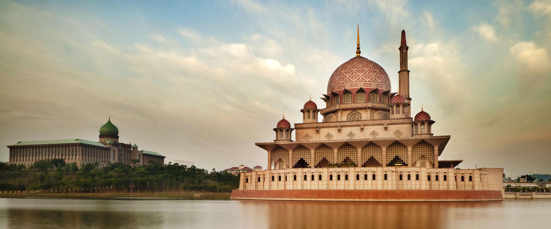 Hari Raya Haji 2020 and 2021 - PublicHolidays com my