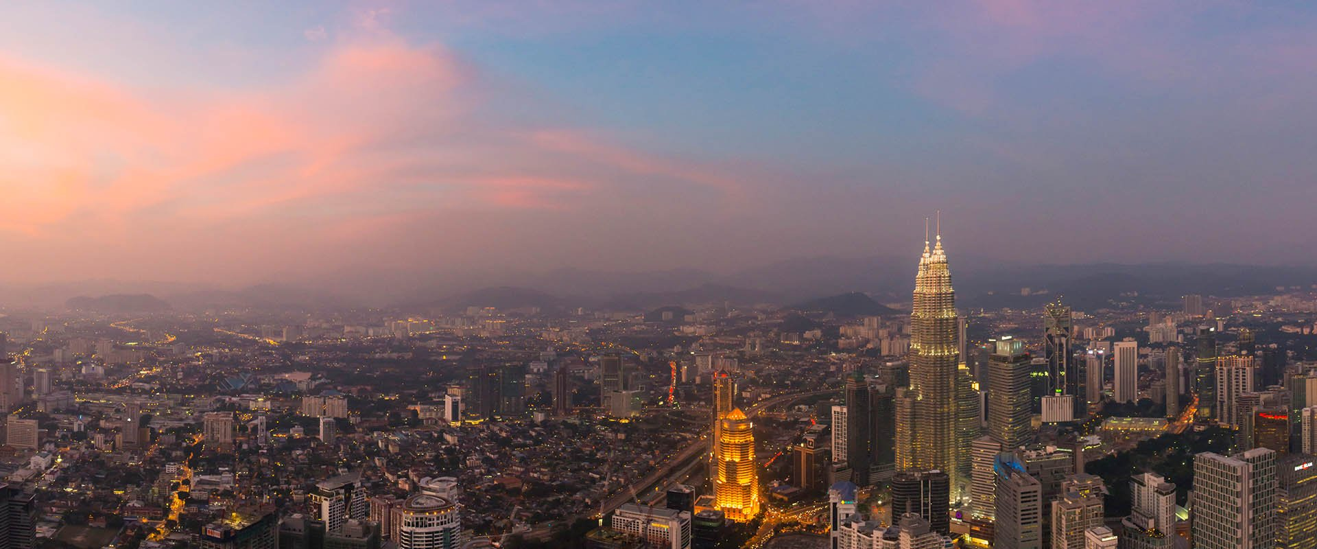 Kuala Lumpur Public Holidays 2018 Publicholidays Com My