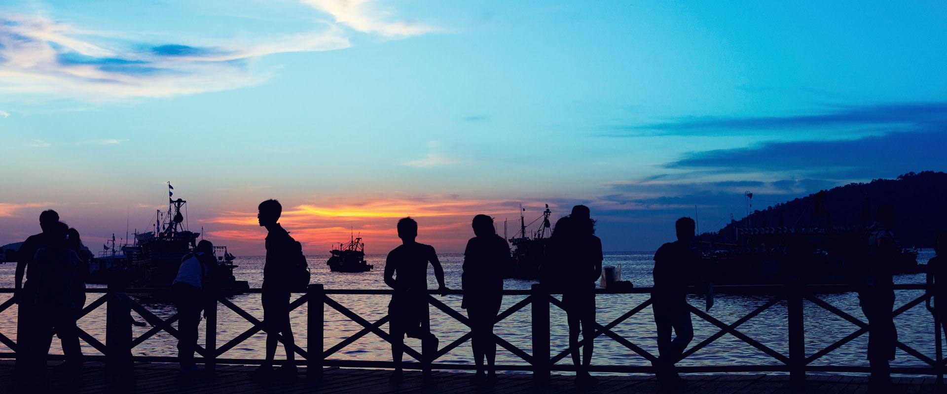 Sabah Public Holidays 2018 Publicholidays Com My