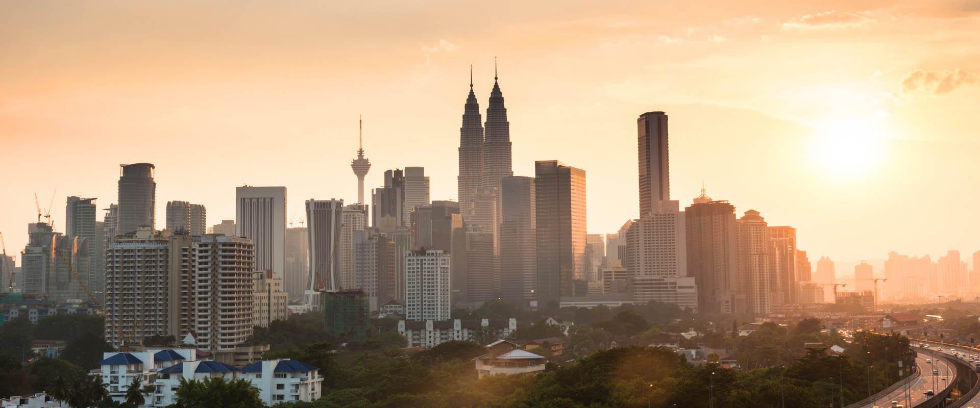 Kuala Lumpur Dating Site Free Online Dating in Kuala Lumpur KL