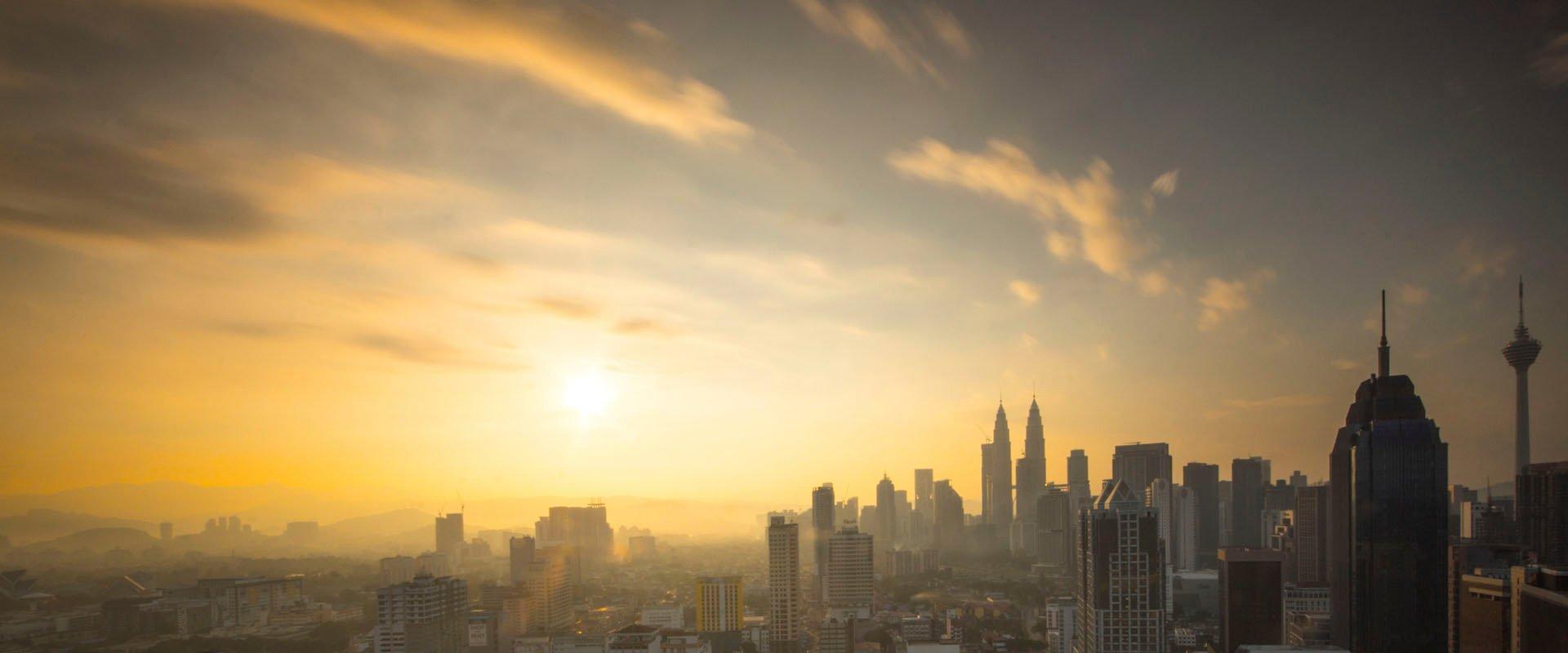 malaysia school holidays 2018 publicholidayscommy