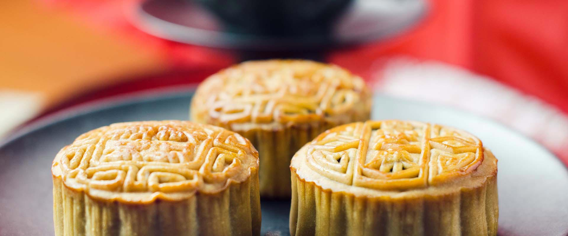 Moon Cake Festival 2020 Mid Autumn Festival 2019 and 2020   PublicHolidays.com.my