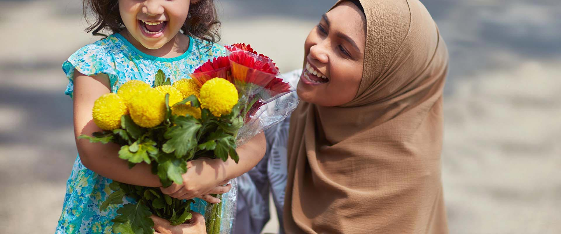 What date is mothers day 2019 in Melbourne