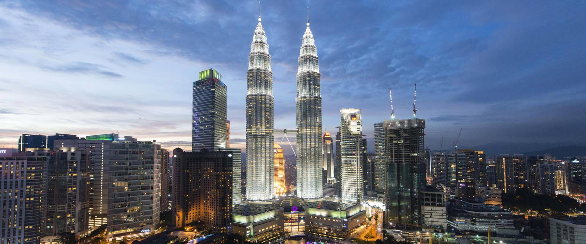Kuala Lumpur Public Holidays 2021 Publicholidays Com My